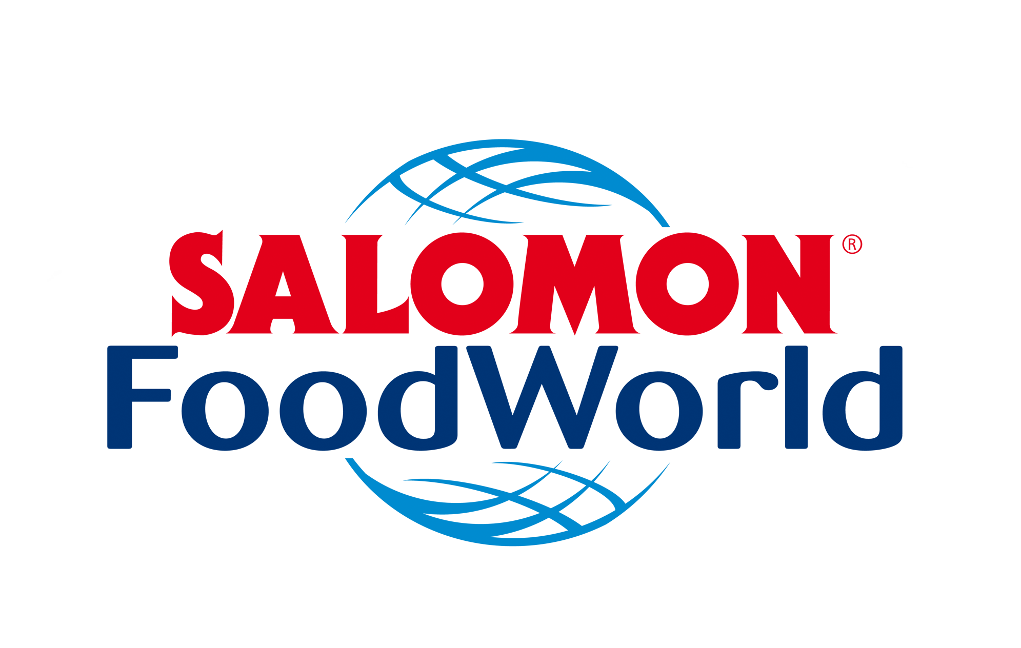 Salomon Food